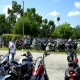 Photo of Indiantown Rally