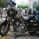 Photo of TC Bikefest 2012