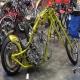 Photo of PBC Bike Show