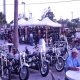 Photo of TCHD Bike Night